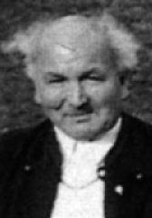 Oskar Bayer
